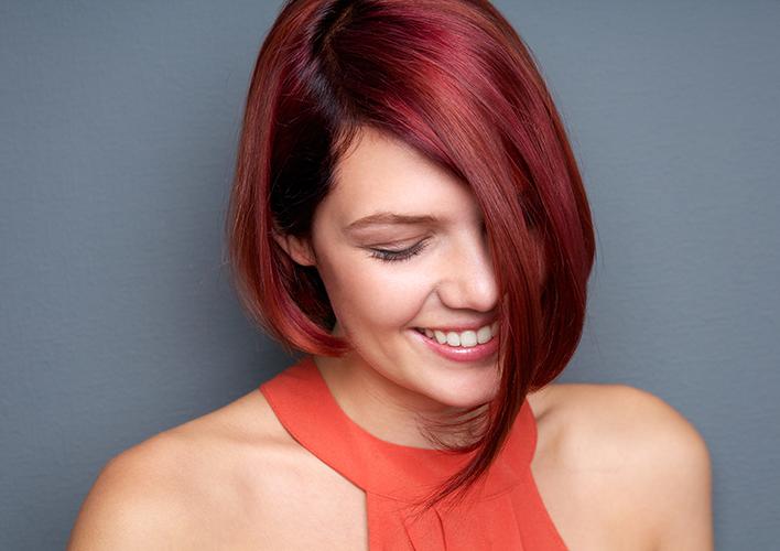 Salon Lucid | Palos Verdes - Redondo Beach | Hair Salon Cuts & Color
